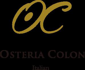 osteria colon